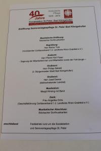 STPKOENEroeffnung001